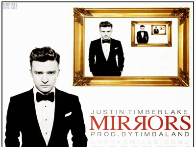 RINGTONE: Mirrors - Justin Timberlake Ringtones Download ...