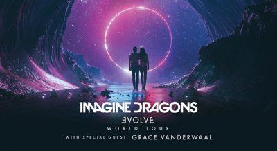 RINGTONE: Next To Me - Imagine Dragons Ringtones Download